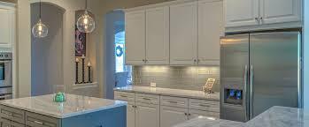 best kitchen cabinets oahu cabinet door replacement n hance oahu