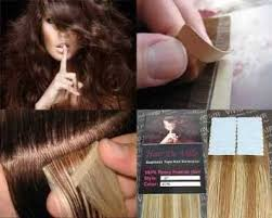donna hair extensions reviews 20 pcs x 22 inches hair de ville remy seamless