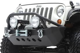 bumpers for jeep smittybilt xrc front bumpers free shipping