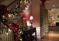 70 Diy Christmas Decorations Easy by 70 Diy Christmas Decorations Easy Christmas Decorating Ideas Home