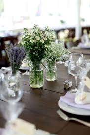 simple center pieces formal dining table decorating ideas simple centerpieces wedding