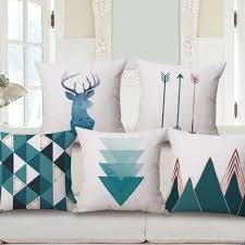 Throw Pillows Sofa by Sofas Center Sofahrow Pillows With Birds Made In Usa At Walmart