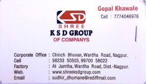 Madhur Courier krantisurya jotirao fule forum of socio commercial u0026 industrial