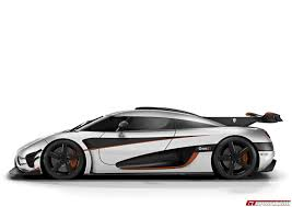 koenigsegg agera r key diamond official koenigsegg one 1 gtspirit