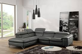 Wohnzimmer Sofa Sofas U0026 Couches Von Markenlos Günstig Online Kaufen Bei Möbel