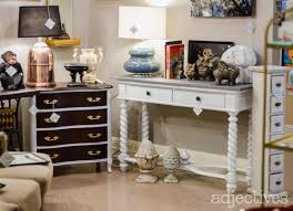 Small Sofa Table by Shabby Chic Cabinets Rustic Farm Tables And Unique Home Decor