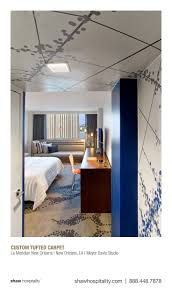 66 best hotel guest rooms with shaw hospitality group carpet