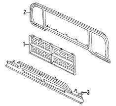1986 dodge ram parts dodge truck parts mopar parts jim s auto parts