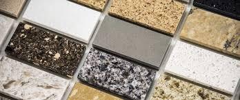 Grainte Advanced Granite Solutions Maryland