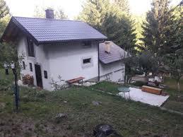سياحة وعقار البوسنة zur bosna twitter