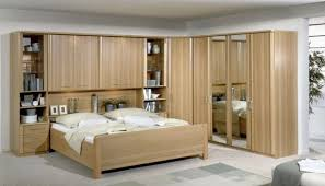 meubles ikea chambre meubles chambre adulte house flooring info