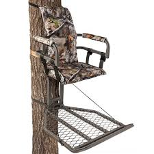 Best Hunting Chair The 6 Best Hunting Tree Stands Reviewed For 2017 U0026 2018 Outside