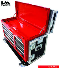 craftsman lm cases products