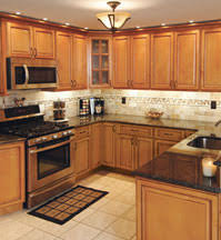 Looking For Used Kitchen Cabinets Scoring Cheap Kitchen Cabinets