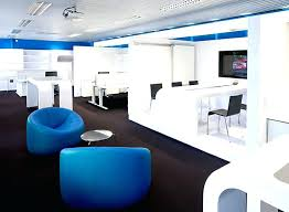 Small Office Room Design Ideas Small Office Modern Design U2013 Adammayfield Co