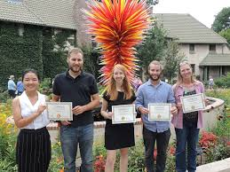 Botanical Garden Internship Horticulture Internships Available Denver Botanic Gardens
