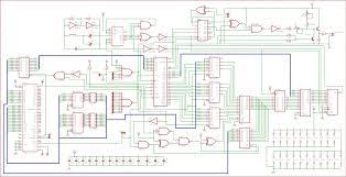 wiring diagrams light wiring diagram wiring diagram software