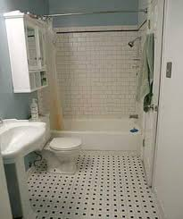 bathroom subway tile ideas the overwhelmed home renovator bathroom remodel subway tile ideas