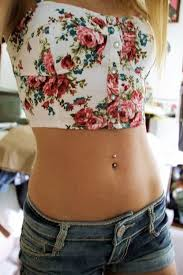 top belly rings images All you need to know about belly button rings 50 pictures jpg