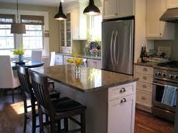 homestyle kitchen island kitchen island homestyle kitchen island home styles americana
