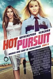 film up leeftijd hot pursuit 2015 moviemeter nl