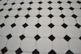 Cleaning Grout With Hydrogen Peroxide Use Hydrogen Peroxide Magic Eraser To Clean Grout Neat And