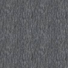 grasscloth midnight wallpaper large wallpaper pinterest