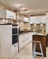 75 best white kitchens images on pinterest white kitchens