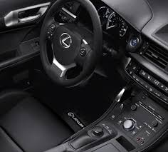 lexus ct200 turbo custom lexus ct200h google image result for http www planet 9