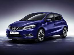 nissan cars 2015 nissan pulsar reviews nissan cars youtube