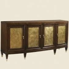 Dining Room Servers Sideboards Dining Room Buffet Servers Foter