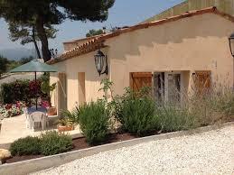 small guest house la gaude cote d u0027azur french riviera provence