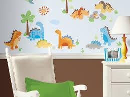 decor 75 archaic design baby boy nursery ideas brown wooden crib