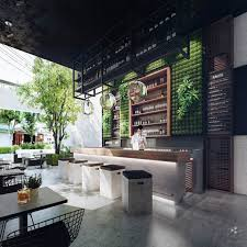 the cube bar ho chi minh vietnam by doan hieu fresh house