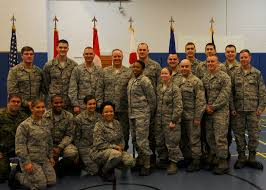 thanksgiving army csaf welsh explores thule ab during thanksgiving visit u003e air force