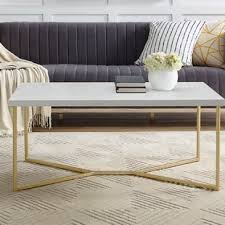 Hairpin Legs Coffee Table Hairpin Legs Coffee Table Wayfair