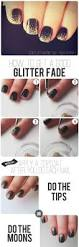 450 best nails images on pinterest enamels make up and hairstyles