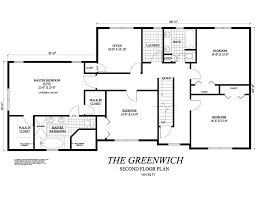 home blueprint design my home blueprints the ranch home designs with basement