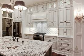replacing kitchen backsplash how to replace a kitchen backsplash dig this design