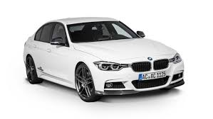 bmw series 3 white 2015 bmw 3 series lci by ac schnitzer review top speed