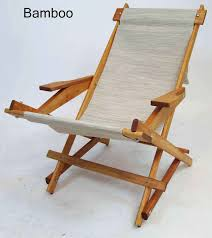 Stakmore Folding Chairs Vintage Queen Anne Folding Chairs Queen Anne Folding Chair Pair Wood