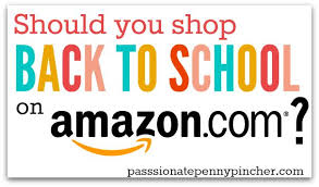 amazon electric pencil sharpener summer black friday back to sales archives page 4 of 9 passionate penny pincher