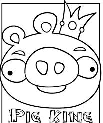pig images free free download clip art free clip art