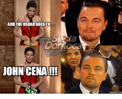 Memes De John Cena - 25 best memes about john cena on john cena meme john cena on
