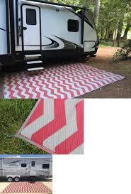 Rv Awning Mats 8 X 20 by Slide 1 Clearance Outdoor Rug Camping Picnic Rv Patio Rugs