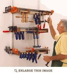 Tool Storage Shelves Woodworking Plan by 7 Best Tool Racks Images On Pinterest Workshop Ideas Workshop