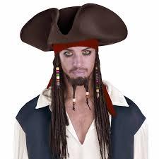 halloween jack sparrow costume acomes rakuten global market pirates of caribbean johnny depp