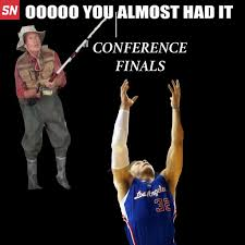 You Gotta Be Quicker Than That Meme - you gotta be quicker than that clutchfans