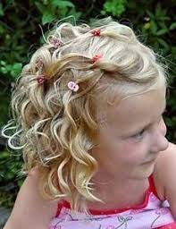 haircuts for 23 year eith medium hair 23 lovely hairstyles for little girls short haircuts haircuts