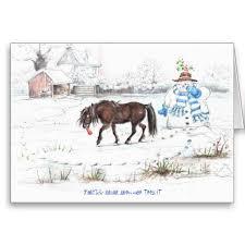84 best christmas u0026 santa shop images on pinterest christmas